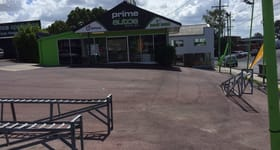 Factory, Warehouse & Industrial commercial property for lease at 1067 Ipswich Road Moorooka QLD 4105