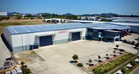 Factory, Warehouse & Industrial commercial property for lease at 24 Telford Circuit Yatala QLD 4207