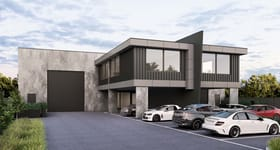 Showrooms / Bulky Goods commercial property for lease at 1 & 2/15 Constance Court Epping VIC 3076