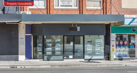 Shop & Retail commercial property for lease at 314 Pacific Highway Lindfield NSW 2070