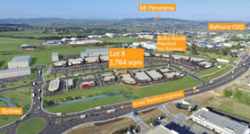 Hotel, Motel, Pub & Leisure commercial property for sale at 10 Ingersole Drive Kelso NSW 2795