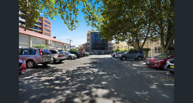 Shop & Retail commercial property for lease at 437 Hunter Street Newcastle NSW 2300