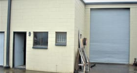 Factory, Warehouse & Industrial commercial property for lease at 9/53 Meadow Avenue Coopers Plains QLD 4108