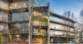 Offices commercial property for lease at 37-41 Prospect Street Box Hill VIC 3128
