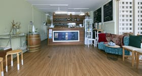 Shop & Retail commercial property for lease at Shop 2 Thomas Street Noosaville QLD 4566