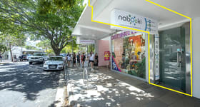 Offices commercial property for lease at Lot 1/26 Hastings Street Noosa Heads QLD 4567