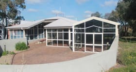 Factory, Warehouse & Industrial commercial property for lease at 3/7 Geils Court Deakin ACT 2600