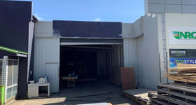 Factory, Warehouse & Industrial commercial property for lease at 17 Yallourn Street Fyshwick ACT 2609