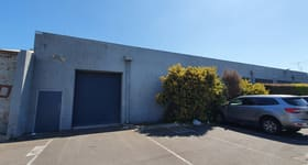 Factory, Warehouse & Industrial commercial property for lease at 9/405 Flemington Road North Melbourne VIC 3051