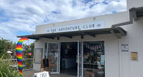 Shop & Retail commercial property for lease at 1/51 Tweed Coast Road Cabarita Beach NSW 2488