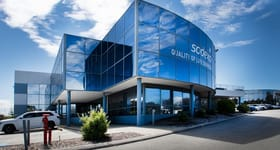 Offices commercial property for lease at 245-247 Balcatta Road Balcatta WA 6021
