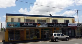 Shop & Retail commercial property for lease at Rockhampton City QLD 4700