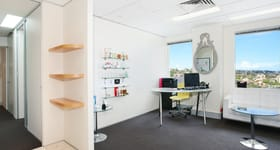 Medical / Consulting commercial property for lease at Office 1001/122 Arthur Street North Sydney NSW 2060