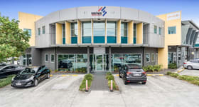 Offices commercial property for lease at 6/9 Archimedes Place Murarrie QLD 4172
