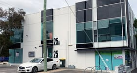 Offices commercial property for lease at 25 Stubbs Street Kensington VIC 3031