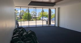 Medical / Consulting commercial property for lease at P1/4-8 Burke  Crescent North Lakes QLD 4509