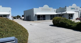 Offices commercial property for lease at 3/48 Dellamarta Road Wangara WA 6065