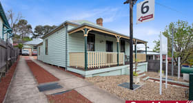 Offices commercial property for lease at 6 Broughton  Street Camden NSW 2570