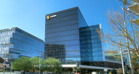 Offices commercial property for lease at 737 Bourke Street Docklands VIC 3008