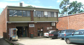 Offices commercial property for lease at 7 Leonard Street Hornsby NSW 2077