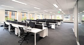 Offices commercial property for lease at 33-35 SAUNDERSSTREET Pyrmont NSW 2009