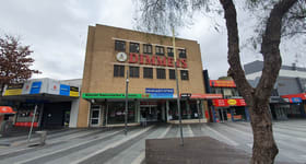 Shop & Retail commercial property for lease at 6/1-7 Langhorne Street Dandenong VIC 3175