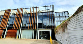 Offices commercial property for lease at 36 Glasshouse Road Collingwood VIC 3066