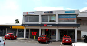 Offices commercial property for lease at 1A/67 Robinson Road Geebung QLD 4034