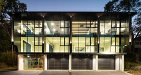 Offices commercial property for lease at 5 Dunlop Street Newstead QLD 4006