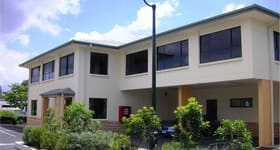 Offices commercial property for lease at Executive Drive Burleigh Waters QLD 4220