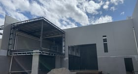 Offices commercial property for lease at Lot 5 Orbis Drive Ravenhall VIC 3023