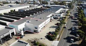 Showrooms / Bulky Goods commercial property for lease at 452 Bilsen Road Geebung QLD 4034