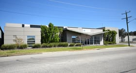 Factory, Warehouse & Industrial commercial property for lease at 555 Nurigong Street Albury NSW 2640