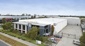 Offices commercial property for lease at Suite 1/50-52 Sunmore Close Heatherton VIC 3202