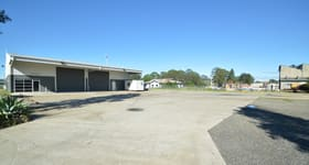 Factory, Warehouse & Industrial commercial property for lease at 47 Bradmill Avenue Rutherford NSW 2320