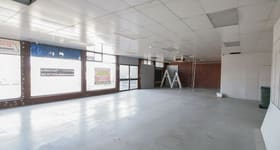 Factory, Warehouse & Industrial commercial property for lease at 281 Main North Road Enfield SA 5085