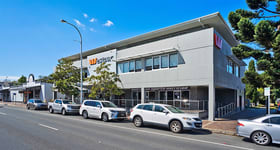 Offices commercial property for lease at 27 Donald Street Hamilton NSW 2303