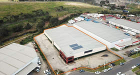 Offices commercial property for lease at 7 Grace Court Sunshine West VIC 3020
