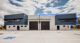 Factory, Warehouse & Industrial commercial property for lease at Unit 1/9 Ford Road Coomera QLD 4209