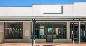 Medical / Consulting commercial property for lease at 24 Cadell Street Goolwa SA 5214