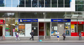 Shop & Retail commercial property for lease at 2 Queen Street Melbourne VIC 3000