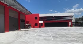 Factory, Warehouse & Industrial commercial property for lease at 2/20 Technology Drive Arundel QLD 4214