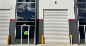 Other commercial property for lease at 8/4 Network Drive Truganina VIC 3029