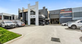 Offices commercial property for lease at 153-155 Atlantic Drive Keysborough VIC 3173