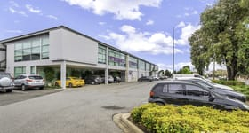 Offices commercial property for lease at 262 Marion  Road Netley SA 5037