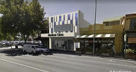 Medical / Consulting commercial property for lease at 308 Pulteney Street Adelaide SA 5000