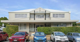 Offices commercial property for lease at 15 Middle Street Cleveland QLD 4163