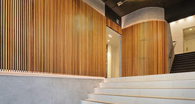 Offices commercial property for lease at 71 Alexander Street Crows Nest NSW 2065