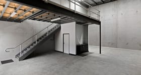 Factory, Warehouse & Industrial commercial property for lease at 3/17-21 Export Drive Brooklyn VIC 3012
