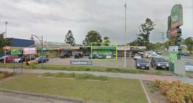 Shop & Retail commercial property for lease at Shop 4/94 Wembley Road Logan Central QLD 4114